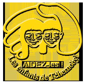 Logo EDT aidez-les