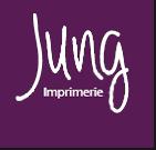 Logo de l'Imprimerie Jung