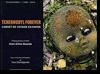 Couverture du livre Tchernobyl forever, Carnet de voyage en enfer