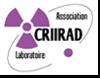 Logo de la CRIIRAD