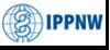 Logo de l'Association de médecins contre la guerre nucléaire
