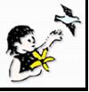 logo Belrad