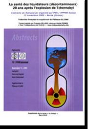Couverture du supplément du Днепр N°53 - Марс 2010