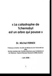Couverture du supplément du Днепр N°46 - июнь 2008