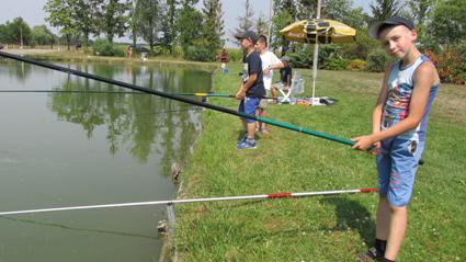 Photo journée pêche Nordhouse N°7