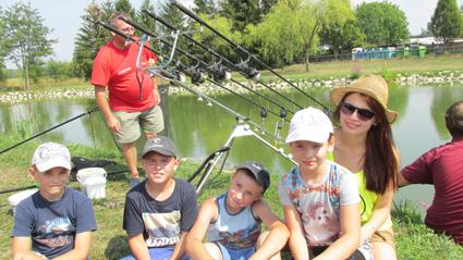 Photo journée pêche Nordhouse N°10