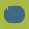 Logo mail avec AR