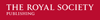 logo de la Royal Society