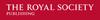 logo de la Royal Society