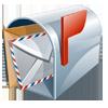 logo lettre