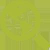 Logo recherche lieu