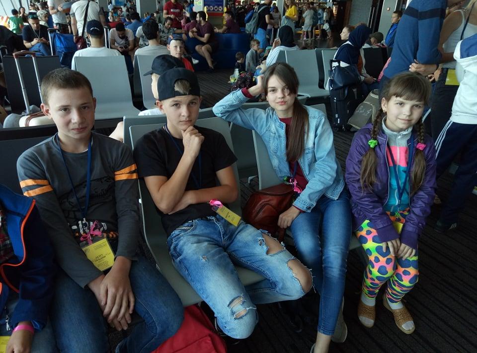 Aller 37_Kiev_Boryspol