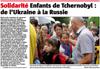 Article de l'Alsace du 06 août 2014