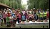 Miniature de l'article des DNA du 21 juillet 2015 - Rubrique Bodelsheim : Journée pêche