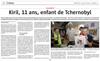 Lien vers l'article de presse de l'Alsace du 06 Juillet 2016