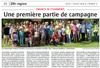 Lien vers l'article de presse de l'Alsace du 07 Juillet 2016