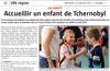 Lien vers l'article de presse de l'Alsace du 18 janvier 2017