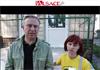 Lien vers le reportage vidéo de l'Alsace du 15 juillet 2018 : L'homme qui traque la radioactivité autour de Tchernobyl