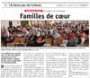 Lien vers l'article de presse de l'Alsace du 23 juin 2019