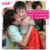 Lien vers l'article de M2A du 17 décembre 2019 : Familles d'accueil pour Les Enfants de Tchernobyl